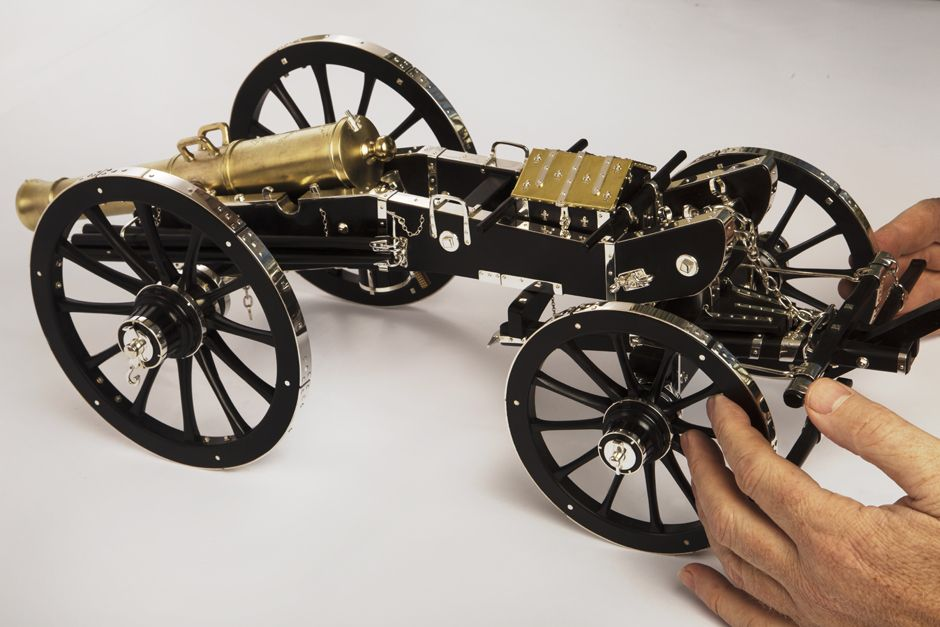 12_pounder_gribeauval_silver_ebony_cannon_andlimber_model_51981003994.jpg